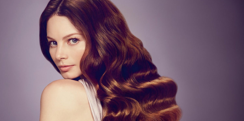 willow yukon pureology hair salon