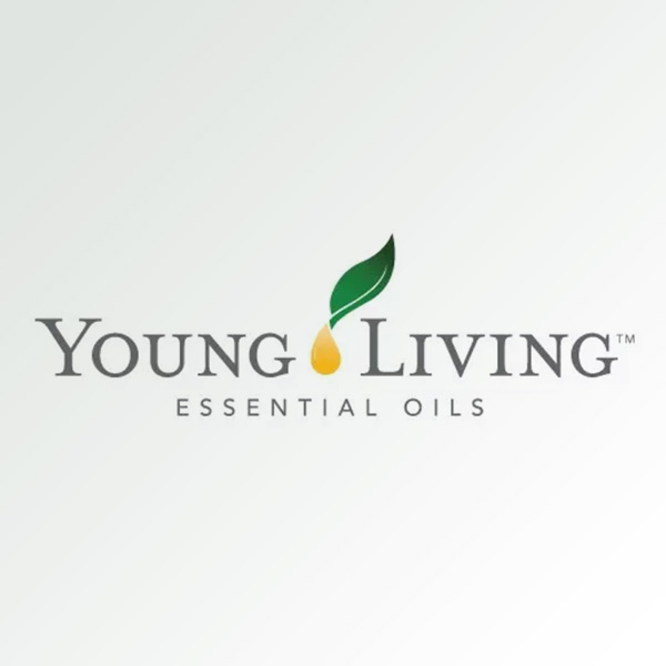 willow yukon young living hair salon