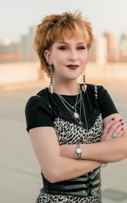 Jessie Associate